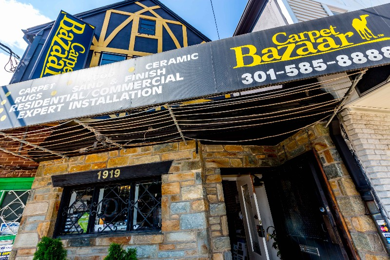 MONTGOMERY_HILLS_SSI-BAZAR-OUT-3